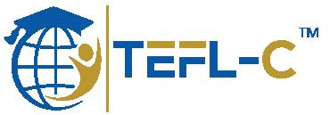 TEFL-C